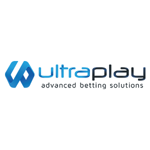 UltraPlay Logo.png