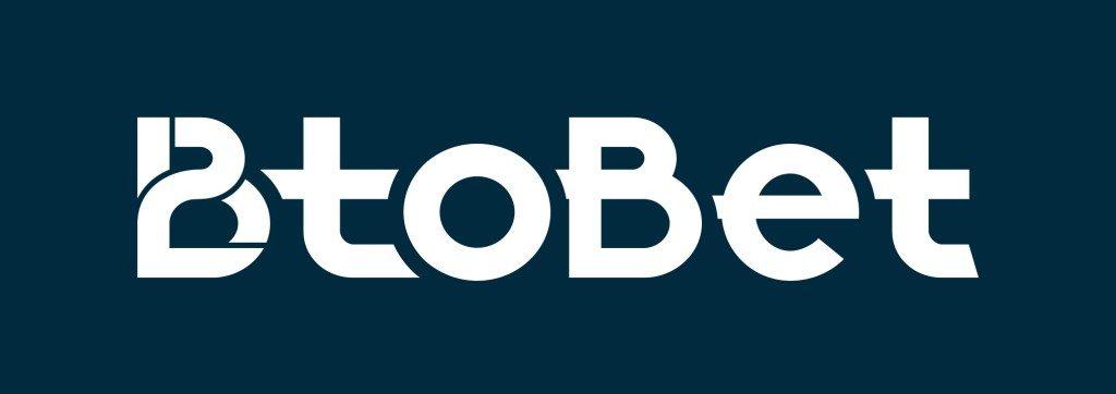 BtoBet.jpg