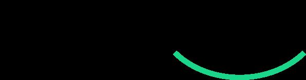 ConnectPay Logo