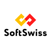 softswiss.png